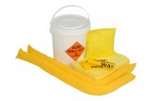 ADR Universal Spill Kit