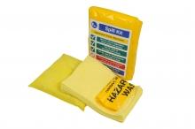 Mini Spill Kit 8 Ltr