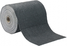 Recycled Maintenance Rolls