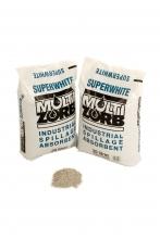 Multi Zorb Clay Granules