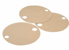 Oil Only Drum Tops