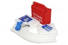 45 Ltr Oil Spill Kit