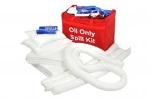 88 Ltr Oil Spill Kit Bag